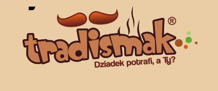 Współpraca z TradiSmak